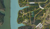Home for sale: 113 Edgewater Ct., Granite Falls, NC 28630