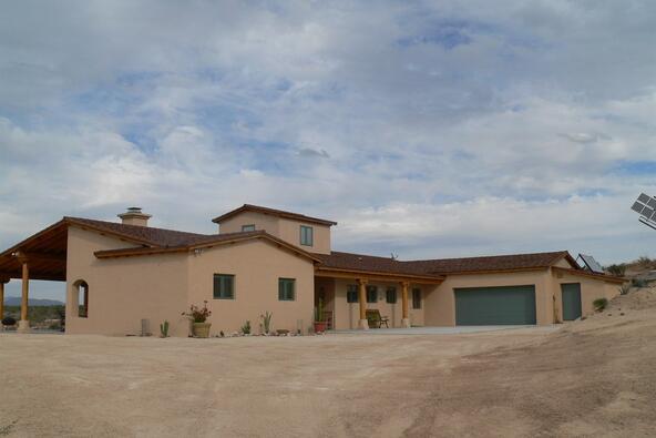 40262 E. Florence-Kelvin Hwy., Florence, AZ 85132 Photo 16
