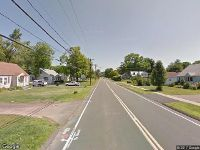 Home for sale: Hartford, Newington, CT 06111