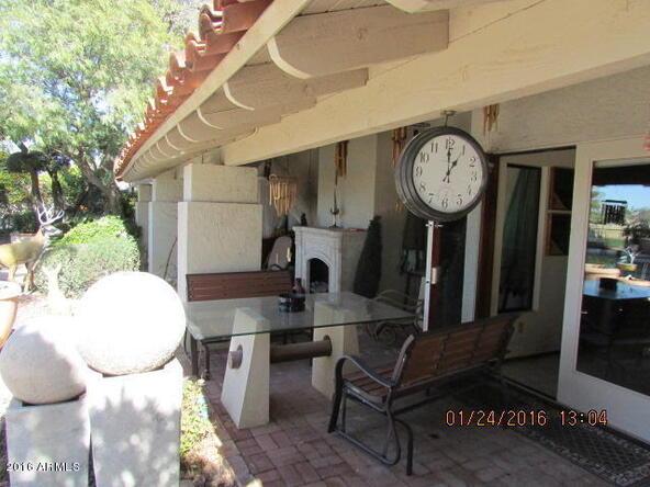8328 N. Via Rico --, Scottsdale, AZ 85258 Photo 49