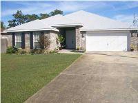 Home for sale: 2252 Ortega, Navarre, FL 32566