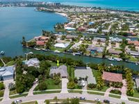 Home for sale: 1714 Coconut Dr., Fort Pierce, FL 34949