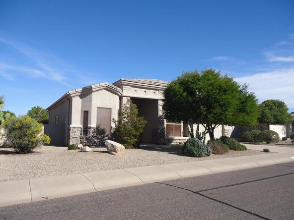 12843 N. Ryan Way, Fountain Hills, AZ 85268 Photo 7