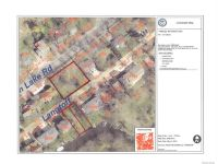 Home for sale: 0000 Langtoft, West Bloomfield, MI 48324