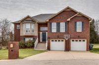 Home for sale: 680 Superior Ln., Clarksville, TN 37043