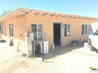 Home for sale: 66077 7th St., Desert Hot Springs, CA 92240