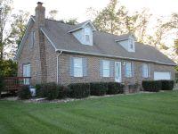 Home for sale: 114 Sam Heim Rd., Rutledge, TN 37861