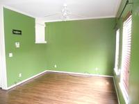 Home for sale: 306 Richfield Trail, Romeoville, IL 60446