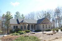 Home for sale: 10 Edgewater Dr., Gilford, NH 03249