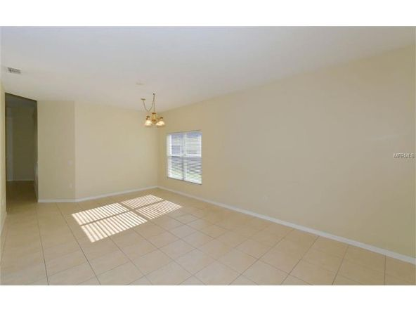 12309 Mosswood Pl., Lakewood Ranch, FL 34202 Photo 15