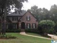 Home for sale: 4045 Milners Crescent, Hoover, AL 35242