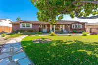 Home for sale: 1134 E. Bennett Ave., Glendora, CA 91741