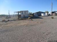 Home for sale: 629 W. Malapais Ln., Quartzsite, AZ 85346