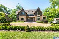 Home for sale: 3908 Montevallo Rd., Mountain Brook, AL 35213