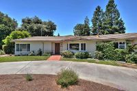 Home for sale: 990 Rose Ave., Mountain View, CA 94040