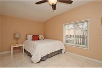 Home for sale: 16109 1st St. E., Redington Beach, FL 33708