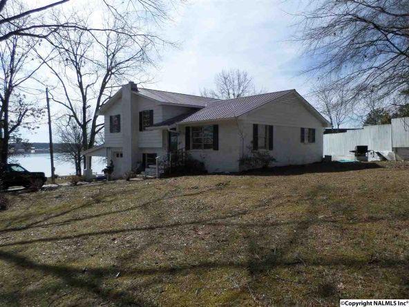 230 County Rd. 646, Cedar Bluff, AL 35959 Photo 17