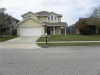 Home for sale: 2417 Mystic Star Dr., Corpus Christi, TX 77414