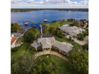 Home for sale: 2515 Butler Bay Dr. N., Windermere, FL 34786