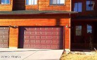 Home for sale: 1400 W. Navajo Ln., Lakeside, AZ 85929