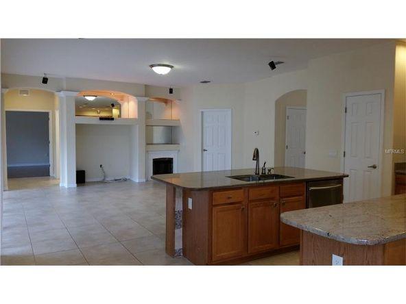3443 40th Terrace E., Bradenton, FL 34208 Photo 10