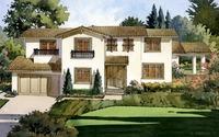 Home for sale: 02 Country Club Dr., Los Altos, CA 94022