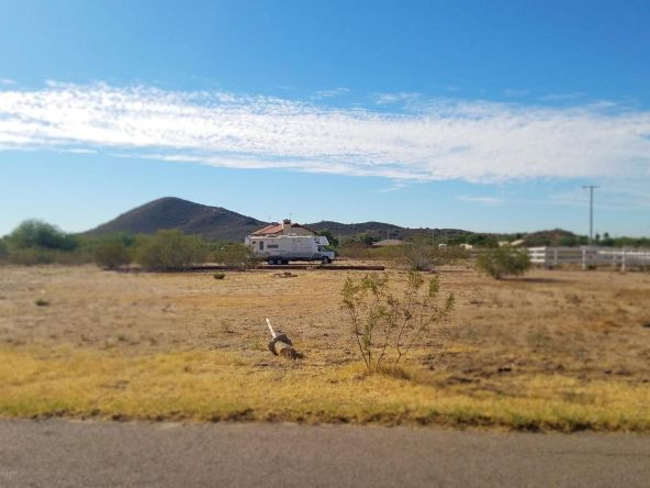 6503 W. Soft Wind Dr., Glendale, AZ 85310 Photo 4
