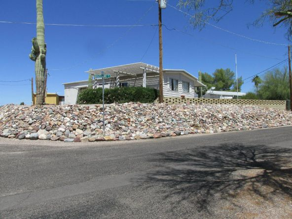 312 E. Burr Dr., Queen Valley, AZ 85118 Photo 6