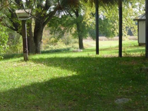 N9134 County Rd. B, Westfield, WI 53964 Photo 33