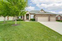 Home for sale: 1742 S. Cascade Pt, Andover, KS 67002