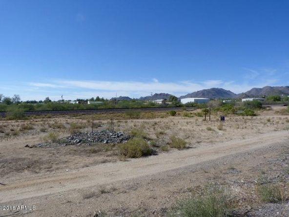 26825 S. Cafe Junction, Congress, AZ 85332 Photo 4
