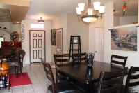 Home for sale: 464 Briarwood Dr., Ukiah, CA 95482