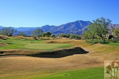 80321 Oak Tree, La Quinta, CA 92253 Photo 36