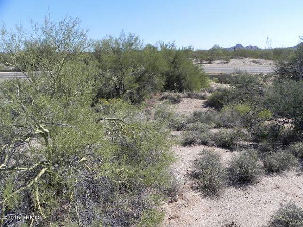 86xx E. Via Dona Rd. --, Scottsdale, AZ 85266 Photo 20