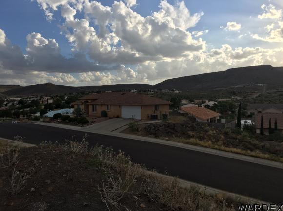 4010 Red Hill Dr., Kingman, AZ 86409 Photo 7
