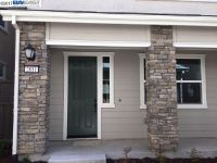 Home for sale: 2811 Stringham Way, Dublin, CA 94568