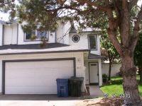 Home for sale: 885 Tumbleweed Ave., Mountain Home, ID 83647
