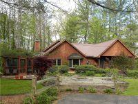 Home for sale: 1266 Helmsburg Rd., Nashville, IN 47448