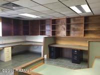 Home for sale: 514 Parkway, Breaux Bridge, LA 70517