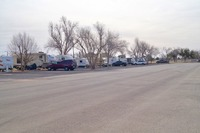 Home for sale: 1519 S. Crane Ave., Odessa, TX 79761
