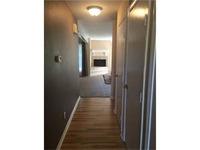 Home for sale: 686 Cobblestone Rd., Avon, IN 46123