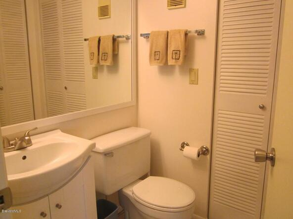 3182 Beach Winds Ct. #126, Melbourne Beach, FL 32951 Photo 5