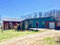 Home for sale: 64 Cumpton Ln., Wurtland, KY 41144