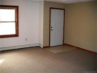 Home for sale: 6 Skinner St. 1n, East Hampton, CT 06424