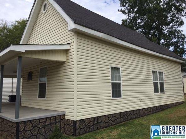 427 A St., Anniston, AL 36207 Photo 20