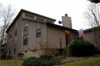Home for sale: 1666 Stonewood Dr., Winston-Salem, NC 27103