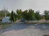 Home for sale: Kraft, Pocatello, ID 83204