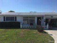 Home for sale: 2881 N.W. 2nd Ave. Pompano Beach 33064, Pompano Beach, FL 33064