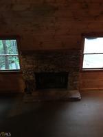 Home for sale: 466 Glenns Dr., Sautee Nacoochee, GA 30571