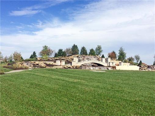 18148 W. 164th Terrace, Olathe, KS 66062 Photo 14